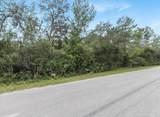 0 Oak Ridge Rd - Photo 2