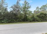 0 Oak Ridge Rd - Photo 3