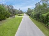 0 Oak Ridge Rd - Photo 4