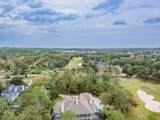 25475 Marsh Landing Pkwy - Photo 107