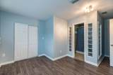 45352 Green St - Photo 10