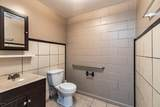 45352 Green St - Photo 11