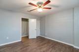45352 Green St - Photo 12