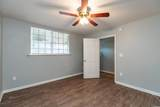 45352 Green St - Photo 13