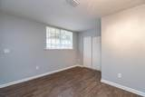 45352 Green St - Photo 15