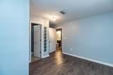 45352 Green St - Photo 16