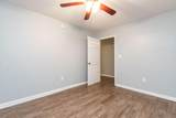 45352 Green St - Photo 18