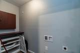 45352 Green St - Photo 19
