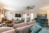 45352 Green St - Photo 22