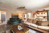 45352 Green St - Photo 24