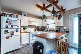 45352 Green St - Photo 25