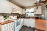 45352 Green St - Photo 26