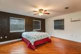 45352 Green St - Photo 27