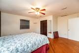 45352 Green St - Photo 28
