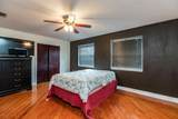 45352 Green St - Photo 29
