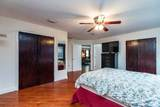 45352 Green St - Photo 30