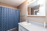 45352 Green St - Photo 31