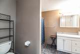 45352 Green St - Photo 32