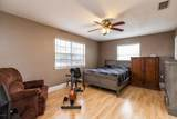 45352 Green St - Photo 33