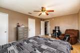 45352 Green St - Photo 34