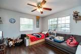 45352 Green St - Photo 35