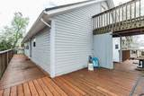 45352 Green St - Photo 36