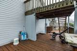45352 Green St - Photo 37