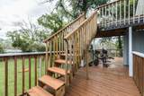 45352 Green St - Photo 38