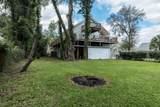 45352 Green St - Photo 39