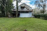 45352 Green St - Photo 40