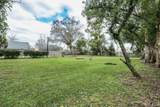 45352 Green St - Photo 41