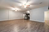 45352 Green St - Photo 9