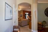 3509 Olympic Dr - Photo 3