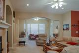 3509 Olympic Dr - Photo 5
