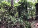 0 Southern Trl - Photo 1