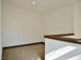 802 14TH Ave - Photo 19