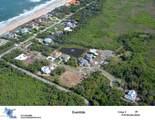 54 Beachscape Cir - Photo 10