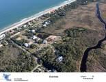 54 Beachscape Cir - Photo 11
