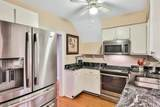 2203 Belote Pl - Photo 4