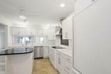 10 10TH St - Photo 17