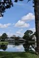 165 Cranes Lake Dr - Photo 17