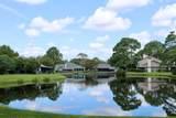 165 Cranes Lake Dr - Photo 18