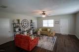 15452 15TH Ave - Photo 4