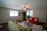 15452 15TH Ave - Photo 6