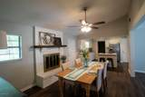 15452 15TH Ave - Photo 8