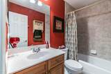 1149 Dover Dr - Photo 27