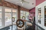 1149 Dover Dr - Photo 45