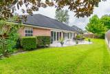 1149 Dover Dr - Photo 49