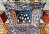 1560 Lancaster Ter - Photo 4