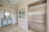 1401 Spinnakers Reach Dr - Photo 21